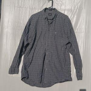 Dockers LT shirt